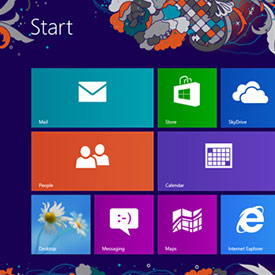 getting-ready-for-windows-8