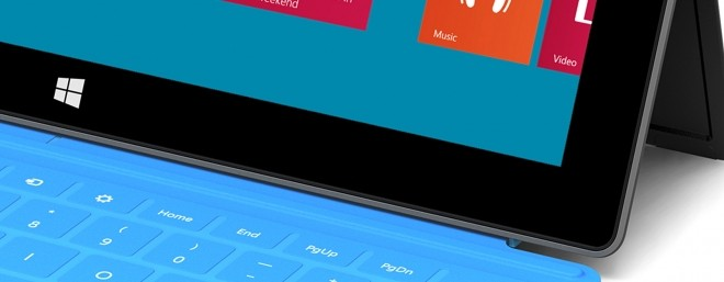 surface256