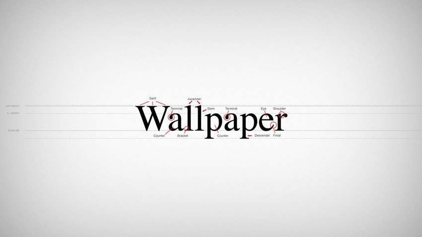 02_typeface_anatomy_wallpaper_