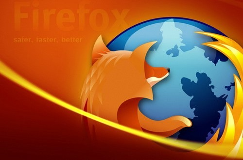 download-firefox-14