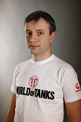 Mike_Zhyvets