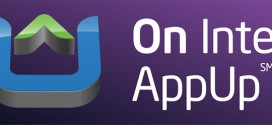 On_Intel_Appup_Color_Icon_purpleOn_Intel_Appup_Color_Icon_purple