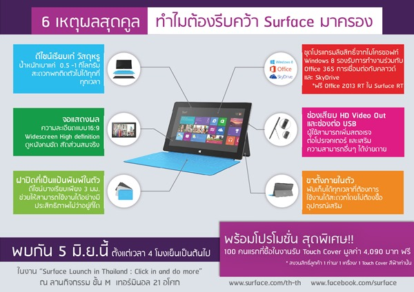 Surface_Infographic-1_RGB_thumb