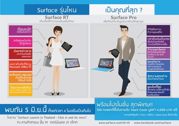 Surface_Infographic-2_RGB_thumb