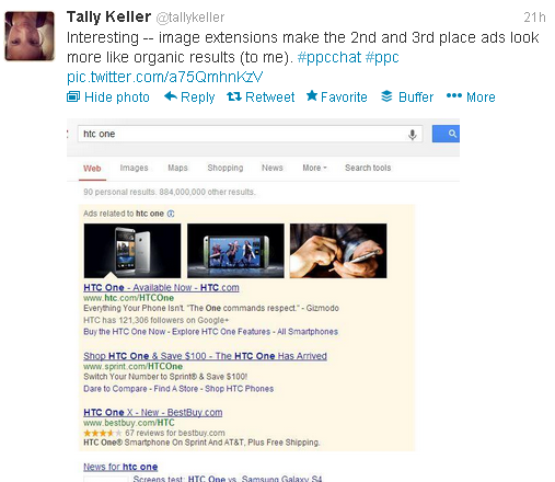 Tally-Keller-Image-Extension-Example1