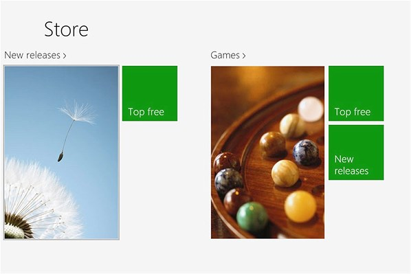 Windows 8 tip 11