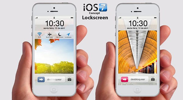 7-things-ios-7-should-learn-from-android-feature