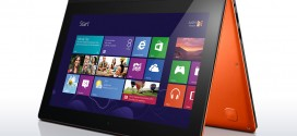 lenovo-laptop-ideapad-yoga-11s-orange-tent-mode-3