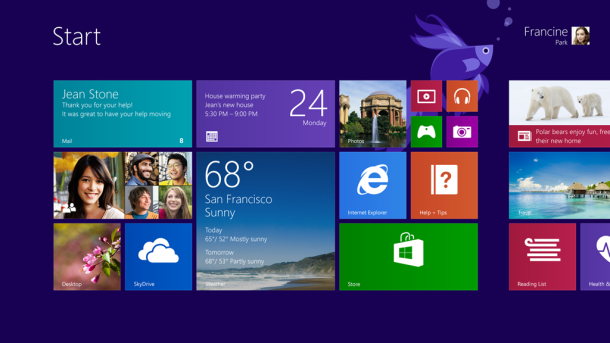 Windows81S