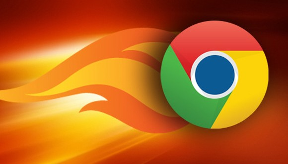 charge_chrome_primary-100025471-large-580x330