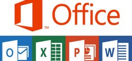 office-2013-onehome-white