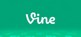 vine-kindle