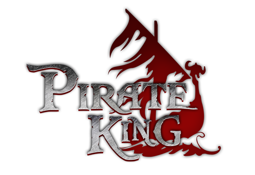 pirate-king-logo-final