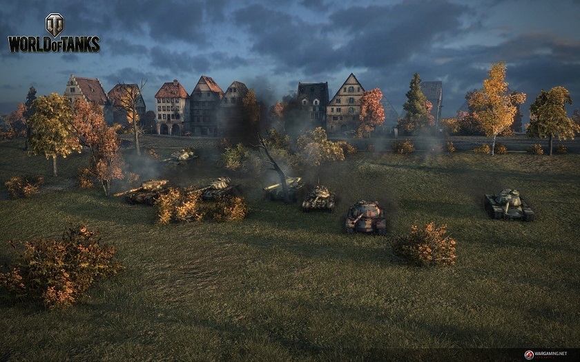 Re_WoT_Screens_Combat_France_vs_USA_Update_8_11_Image_01
