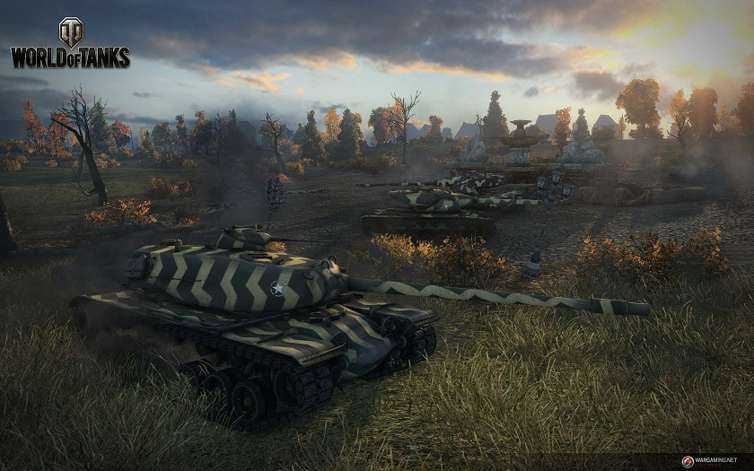Re_WoT_Screens_Combat_France_vs_USA_Update_8_11_Image_02