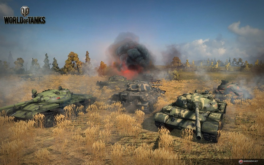 Re_WoT_Screens_Combat_Germany_vs_USSR_Update_8_11_Image_09
