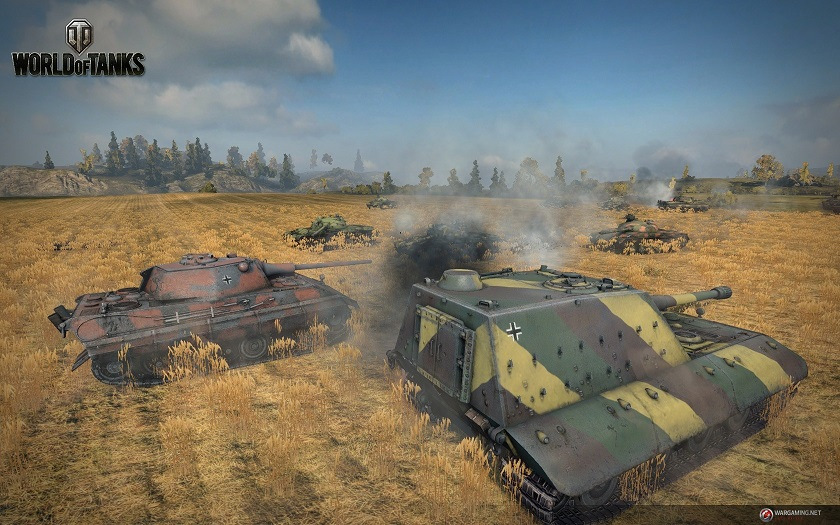 Re_WoT_Screens_Combat_Germany_vs_USSR_Update_8_11_Image_11