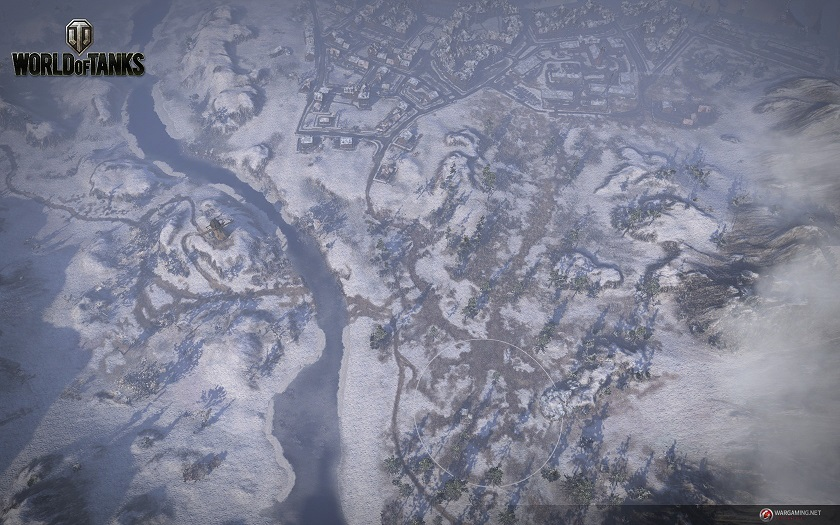 Re_WoT_Screens_Maps_Windstorm_Update_8_11_Image_01