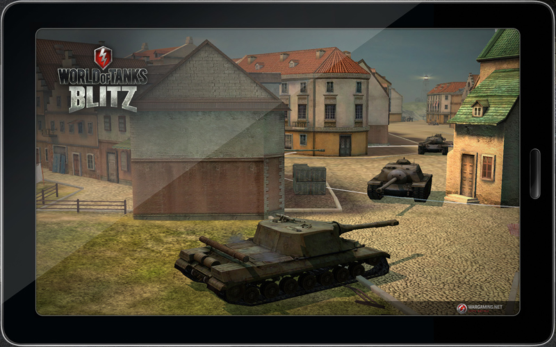 WoT_Blitz_Screens_Combat_Image_01