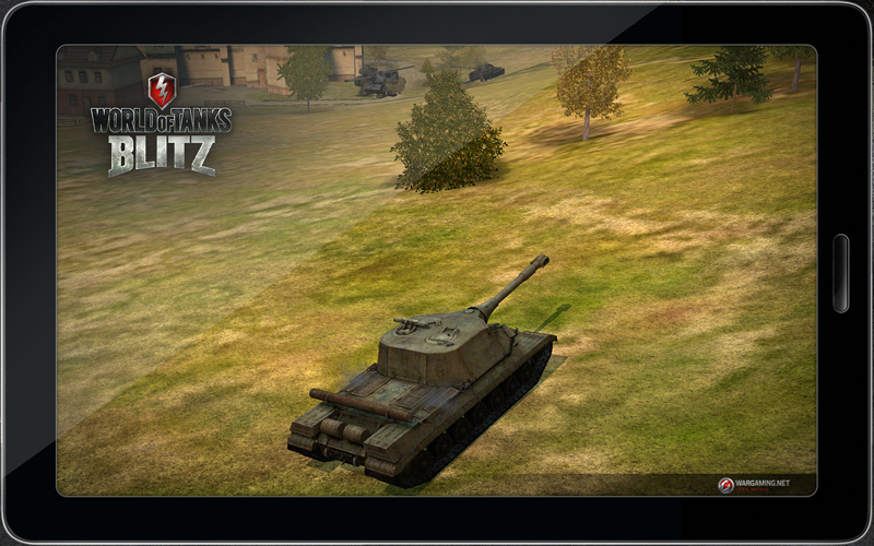 WoT_Blitz_Screens_Combat_Image_05