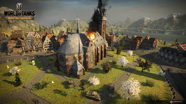WoT_Xbox_360_Edition_Screens_Combat_Lakeville_Image_03