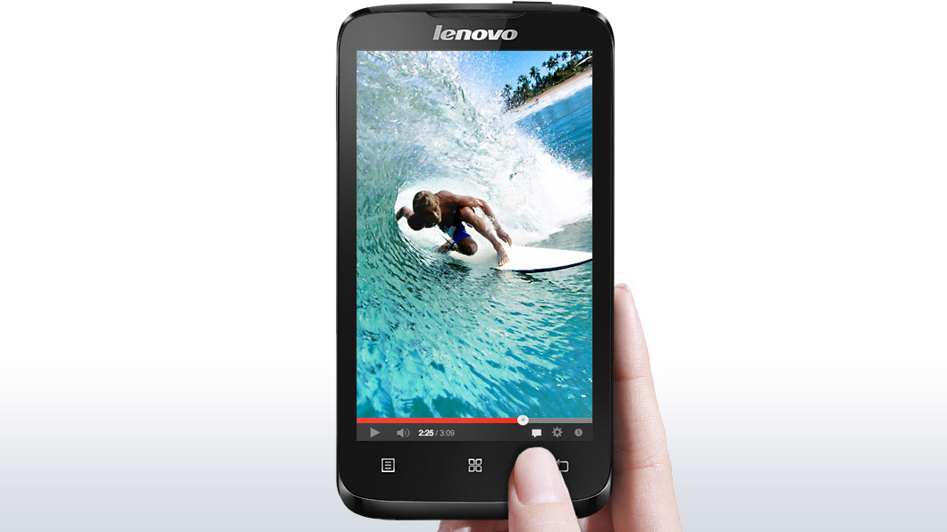 press_lenovomobile_a316i