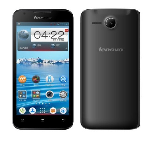 press_lenovomobile_a680