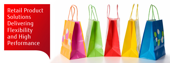 retail-product-solutions-banner-580x214_tcm23-391085