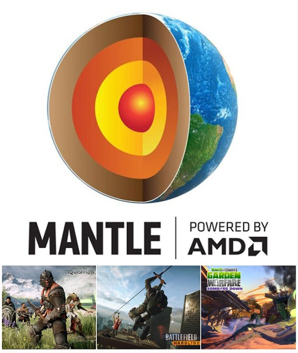 Mantle_ElectronicArts
