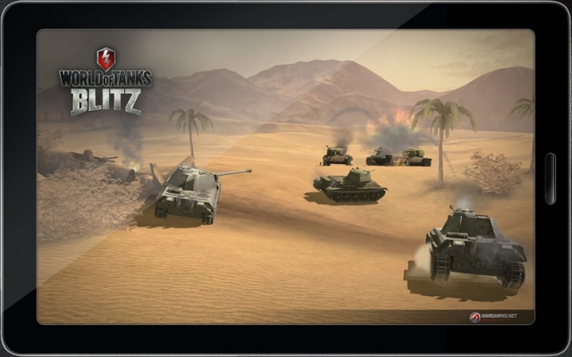 WoT_Blitz_Screens_Combat_Game_Release_Image_01