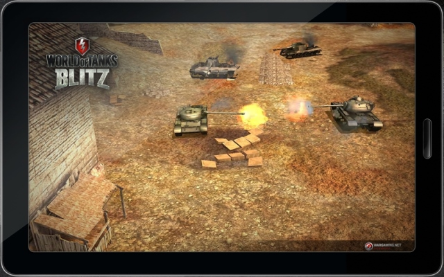 WoT_Blitz_Screens_Combat_Game_Release_Image_02