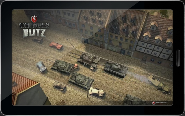 WoT_Blitz_Screens_Combat_Game_Release_Image_03