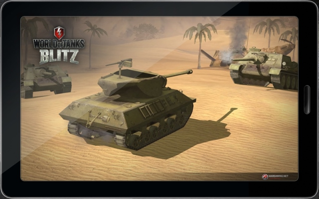 WoT_Blitz_Screens_Combat_Game_Release_Image_04
