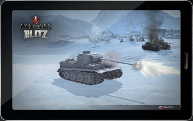 WoT_Blitz_Screens_Combat_Game_Release_Image_05
