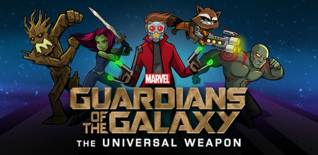Guardians of the Galaxy The Univeral Weapon_00-L