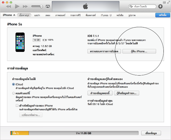 itunes_11-device_summary_tab-002