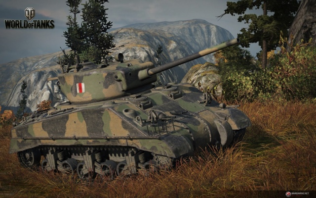wot personal mission mod
