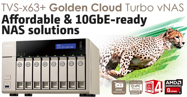 AMD_G-series_NAS solutions