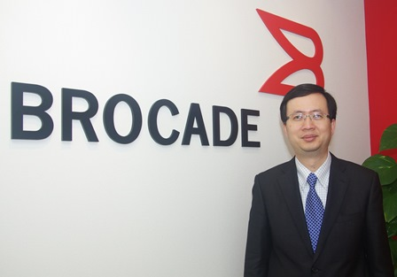 Franklin Sze_Brocade_resize