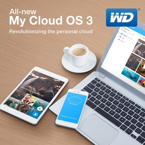 MyCloudOS3_graphic