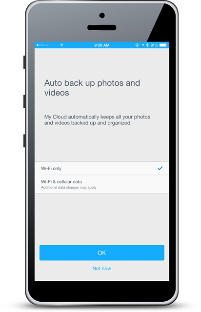 Smartphone_photo-video_backup