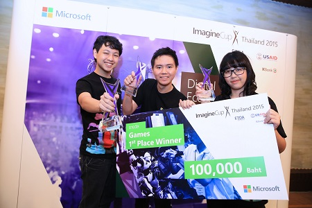 Former Imagine Cup Thailand winners_04