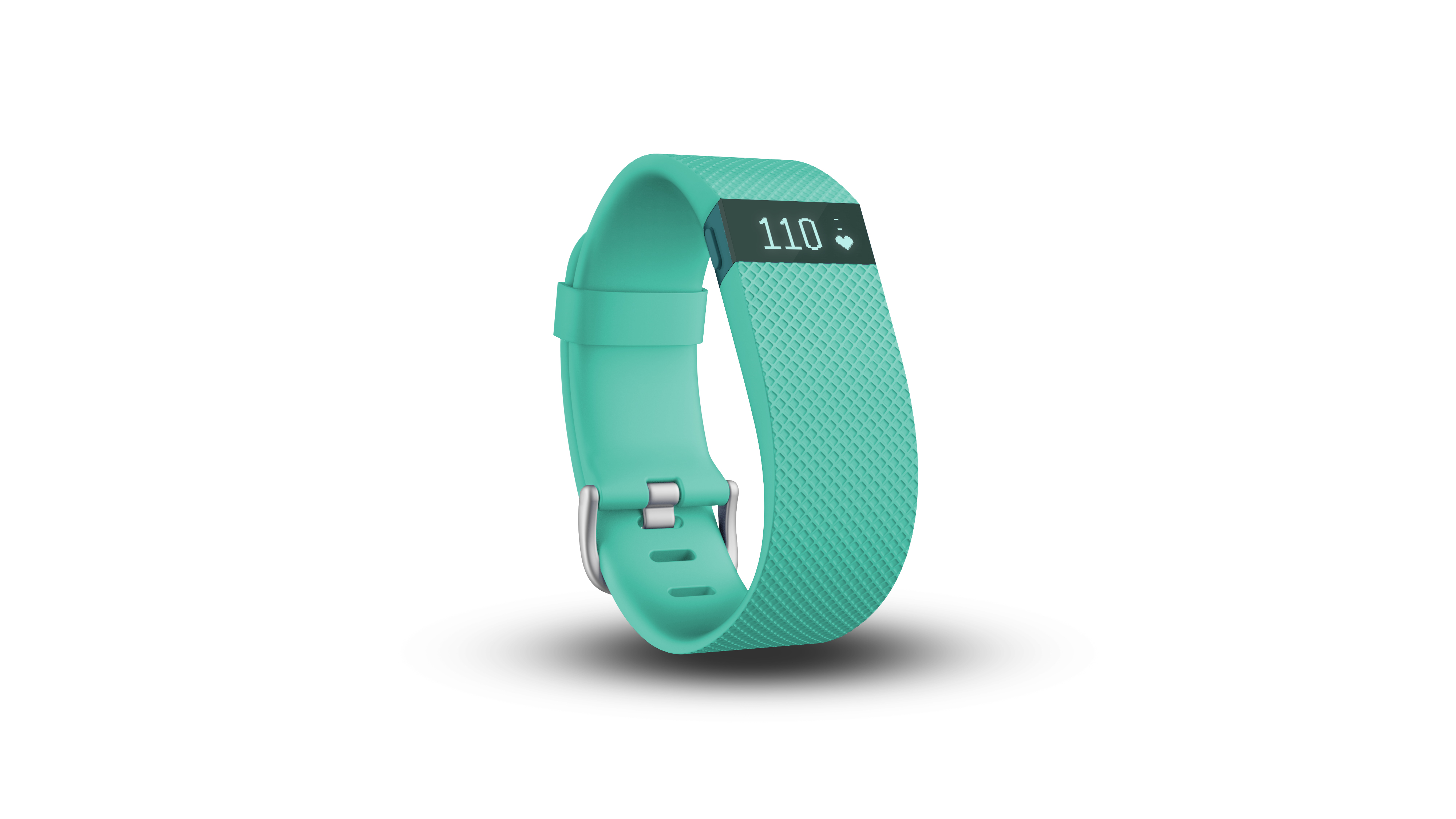 Fitbit charge hrs deals - e2a21