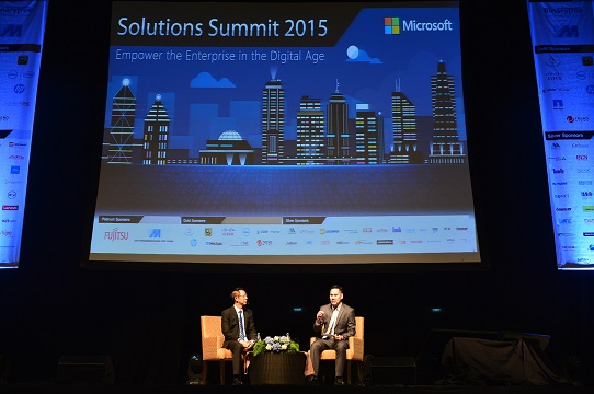 Solution Summit_5