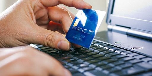 online banking101