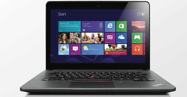 LENOVO THINKPAD1