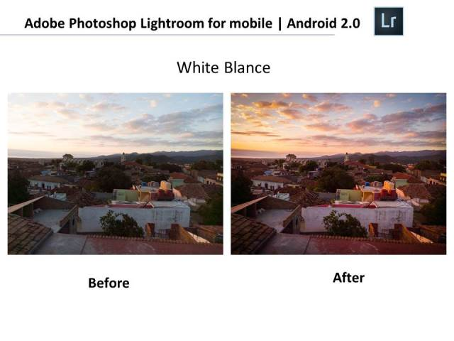 Adobe LrM Before and After Shots_03
