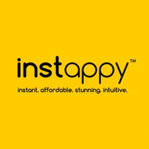 Instappy Launches its Reseller Programme to Assist App Developer