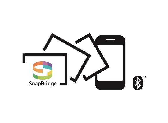 SnapBridge_black30_bluetooth