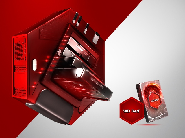 WD Red Nas_1